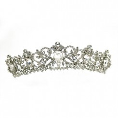 princess=wedding-tiara-1779
