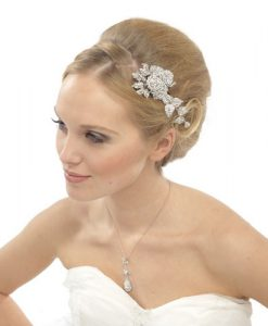 rosalie-crystal-trailing-wedding-comb