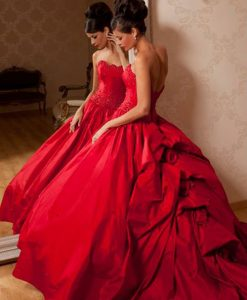 Jupon 185 13 Layer Wedding Petticoat