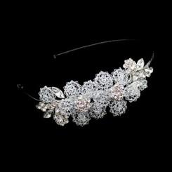 vintage-crystal-side-tiara-elena