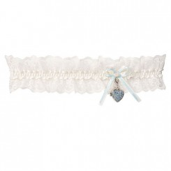 Wedding Garter KB31
