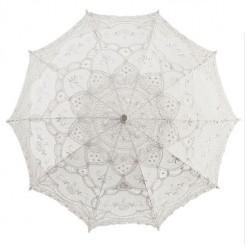 abigail-lace-parasol-white-b