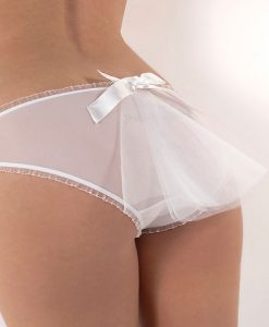 honeymoon knickers