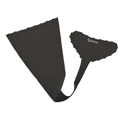 stanga-strapless-panty-black