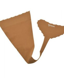 stanga-strapless-knickers-skin-tone