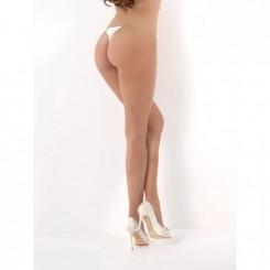 Stanga Strapless Panties