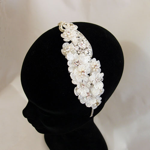 4197-FC-lace-wedding-headpiece