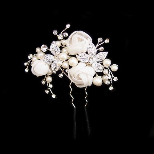 flower-wedding-hair-pins-clarissa