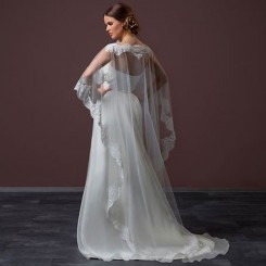 C95-200-long-tulle-brides-cape-chloe