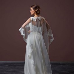 lace-bridal-cape-c100-200-back