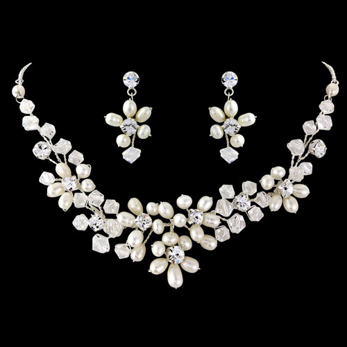 pearl-wedding-necklace-NK2