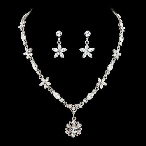 NK322-crystal-wedding-jewellery