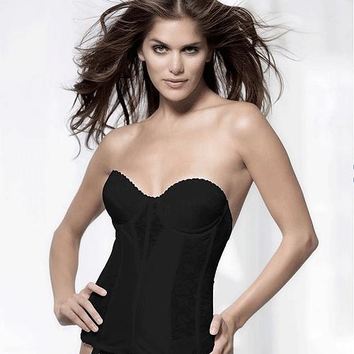 423-corset-black