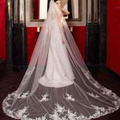 S117-300-poirier-lace-wedding-veil-cathedral-500x500