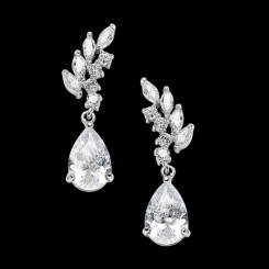 cubic-zirconia-wedding-earrings-lucca-er318