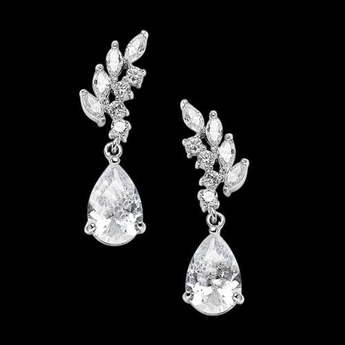 cubic-zirconia-wedding-earrings-lucca-er318