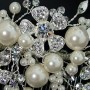 pearl-diamante-bridal-comb-aw1072-close