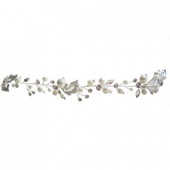 Fleur Wedding Hair Vine starlet jewellery