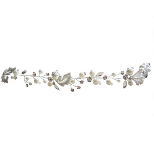 fleur-wedding-hair-vine-starlet-jewellery