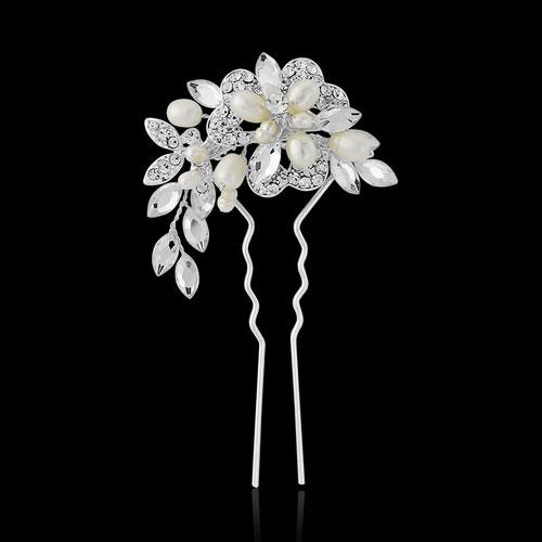 madeleine-bridal-hair-pin-HP6