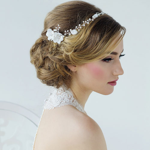 wedding-hair-vine-annaleise