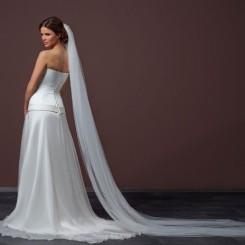 S12-300-wedding-veil