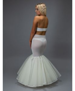juponshaper-fish-tail-bridal-petticoat-193
