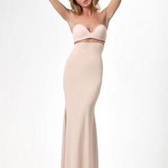 75-150J-nude-bridal-slip-poirier