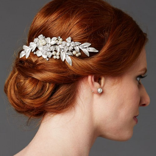 4437HC-wedding–hair-comb