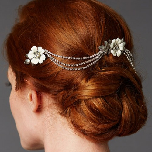 4449HC-triple-bridal-hair-comb
