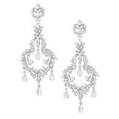 alba-crystal-chandelier-earrings