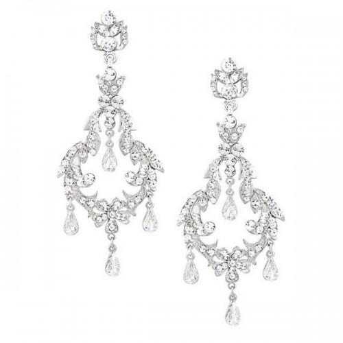 alba-crystal-chandelier-earrings