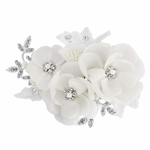 iris-wedding-hair-flower