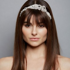 aw1221-amanda-wyatt-wedding-headband