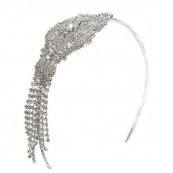 aw1241-antique-silver-wedding-headband