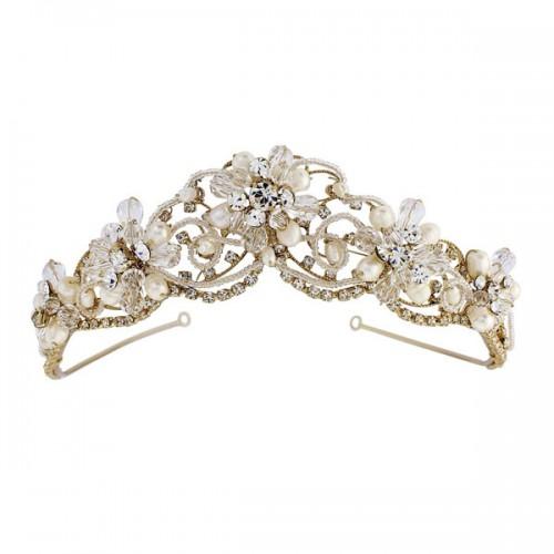 arianna-bridal-tiara-gold