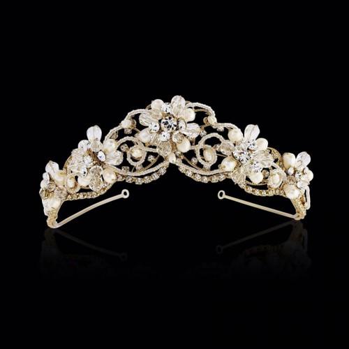 gold-wedding-tiara-arianna-black-large