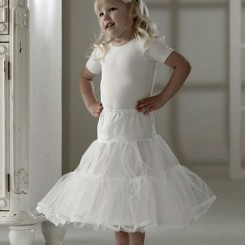 jupon-childs-petticoat-104