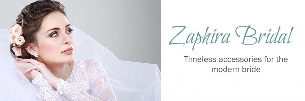 010-Zaphira-home-banner-1024x341