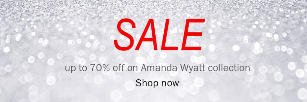 020-Amanda-Wyatt-Sale-Banner-1024x341