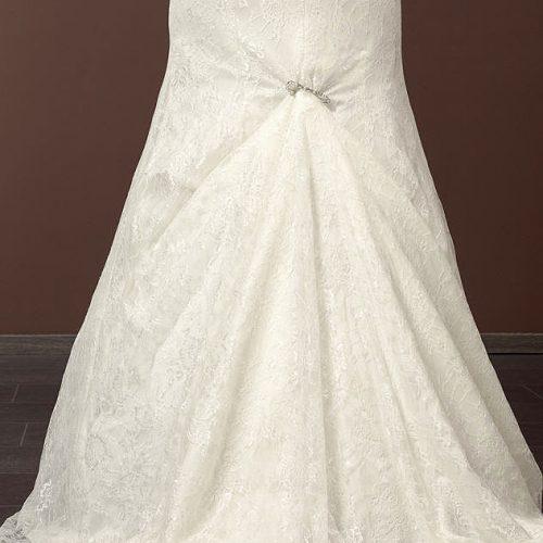 920-dress