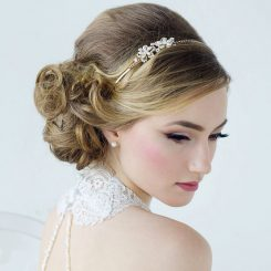 gold-wedding-headband-alice