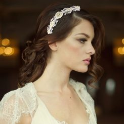 pearl-art-deco-bridal-headband-esther