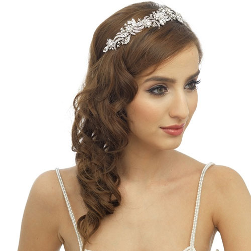 jennifer-luxe-crystal-bridal-headpiece