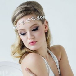 pearl-garland-headpiece-marissa