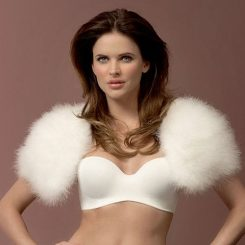 poirier-feather-wedding-bolero-bol-07