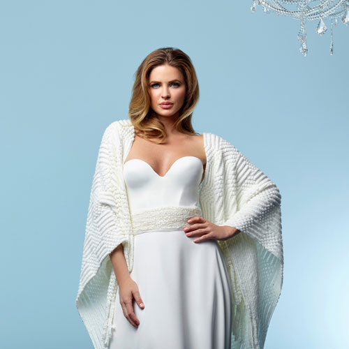 s162-poirier-knitted-bridal-shawl-500×500
