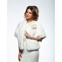 luxury-faux-fur-wedding-jacket-BOL-51-NEW