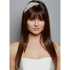 aw1242-amanda-wyatt-headpiece-1000x1000