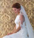 poirier-lace-veil-s140